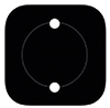Duet Spinner by CBuniversal - Download for free on PlayStore and iTunes App Store