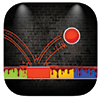 Bloody Stairs by CBuniversal - Download for free on PlayStore and iTunes App Store